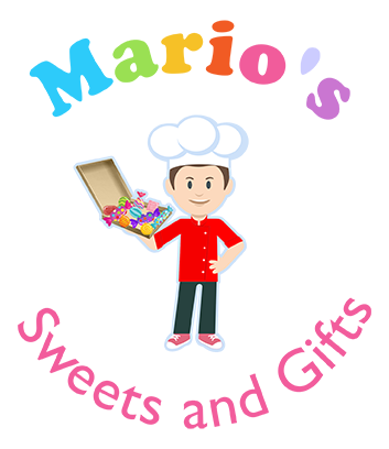 Mario's Sweets and Gifts